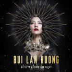 Bùi Lan Hương – Thiên Thần Sa Ngã – 2018 – iTunes AAC M4A – Album