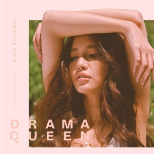 Bích Phương – Drama Queen – iTunes AAC M4A – Single