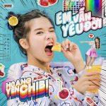 Hoàng Yến Chibi – Em Vẫn Yêu Đời – iTunes AAC M4A – Single