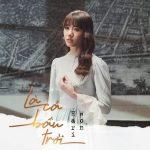 Hari Won – Là Cả Bầu Trời – iTunes AAC M4A – Single