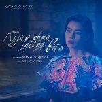 """Bùi Lan Hương – Ngày Chưa Giông Bão (Nhạc Phim """"Người Bất Tử"""") – iTunes AAC M4A – Single"""