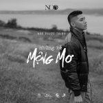 Noo Phước Thịnh – Những Kẻ Mộng Mơ – iTunes AAC M4A – Single