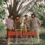 Kay Trần x Nguyễn Khoa x Kass – Chuyện Tình Tôi – iTunes AAC M4A – Single