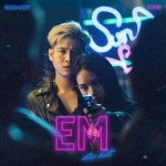 SunD – Em Đâu Biết (feat. BigDaddy) – iTunes AAC M4A – Single