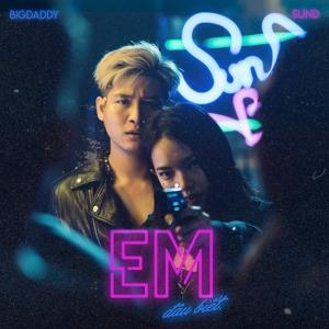 SunD – Em Đâu Biết (feat. BigDaddy) – iTunes AAC M4A – Single