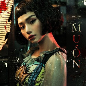Miu Lê – Muốn (Wanna) – iTunes AAC M4A – Single