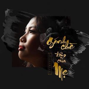 Phương Mỹ Chi – Gánh Chè Đêm Của Mẹ – iTunes AAC M4A – Single