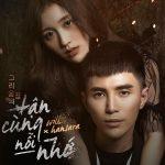 Will & Han Sara – Tận Cùng Nỗi Nhớ – iTunes AAC M4A – Single