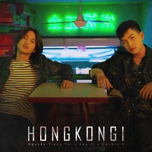 Nguyễn Trọng Tài x San Ji x Double X – HongKong1 – iTunes AAC M4A – Single