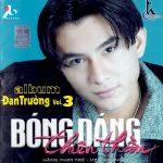 Đan Trường – Bóng Dáng Thiên Thần – 2000 – iTunes AAC M4A – Album