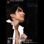Đan Trường – Lời Nguyện Cầu Tình Yêu – 2006 – iTunes AAC M4A – Album