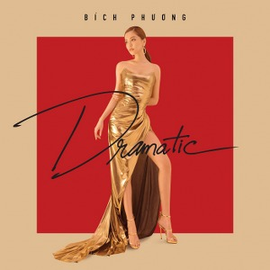 Bích Phương – Dramatic – 2018 – iTunes AAC M4A – Album