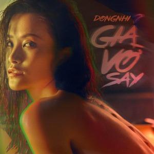 Đông Nhi – Giả Vờ Say – iTunes AAC M4A – Single