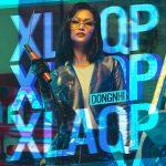 Đông Nhi – Xin Lỗi Anh Quá Phiền – iTunes AAC M4A – Single