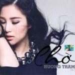 Hương Tràm – Chờ – 2014 – iTunes AAC M4A – Album