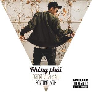 Sơn Tùng M-TP – Không Phải Dạng Vừa Đâu – iTunes Plus AAC M4A – Single