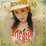 Chi Pu – Mời Anh Vào Team Em – iTunes AAC M4A – Single