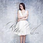 Bảo Anh – Ballad – 2014 – iTunes AAC M4A – Album