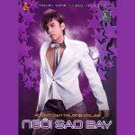 Đan Trường – Ngôi Sao Bay – 2009 – iTunes AAC M4A – Album