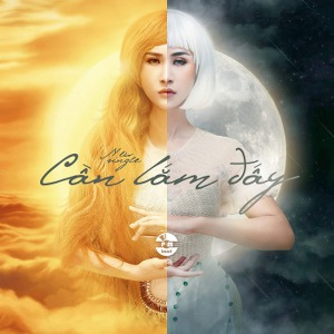 P.M Band – Cần Lắm Đấy – iTunes AAC M4A – Single