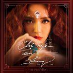 Bích Phương – Chị Ngả Em Nâng – iTunes AAC M4A – Single