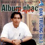 Đan Trường – Nhạc Tuyển – 1999 – iTunes AAC M4A – Album