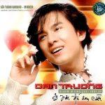 Đan Trường – Ở Nơi Đó Em Cười (10 Tình Khúc Hoài An) – 2006 – iTunes AAC M4A – Album