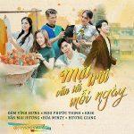 Nhiều Nghệ Sỹ – Mặt Trời Vẫn Tới Mỗi Ngày – iTunes AAC M4A – Single