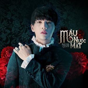 Nguyễn Trần Trung Quân – Màu Nước Mắt – iTunes AAC M4A – Single
