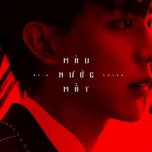 ERIK – Màu Nước Mắt – iTunes AAC M4A – Single