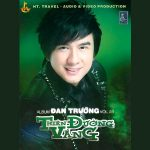 Đan Trường – Thiên Đường Vắng – 2010 – iTunes AAC M4A – Album