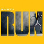 Suboi – RUN – 2014 – iTunes AAC M4A – Album