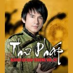 Đan Trường – Thư Pháp – 2012 – iTunes AAC M4A – Album