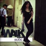 Suboi – WALK (Bước) – 2010 – iTunes AAC M4A – Album