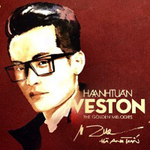 Hà Anh Tuấn – Veston: The Golden Melodies – 2018 – iTunes AAC M4A – Album
