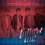 365DaBand – Follow Me – 2013 – iTunes AAC M4A – Album