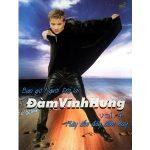 Đàm Vĩnh Hưng – Bao Giờ Người Trở Lại – Hãy Đến Đây Đêm Nay – 2002 – iTunes AAC M4A – Album