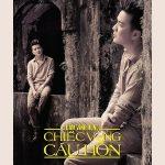 Đàm Vĩnh Hưng – Chiếc Vòng Cầu Hôn – 2013 – iTunes AAC M4A – Album