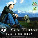 Đàm Vĩnh Hưng – Giải Thoát – 2006 – iTunes AAC M4A – Album