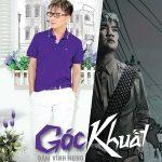 Đàm Vĩnh Hưng – Góc Khuất – 2012 – iTunes AAC M4A – Album
