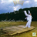 Đàm Vĩnh Hưng – Hạnh Phúc Cuối – 2008 – iTunes AAC M4A – Album