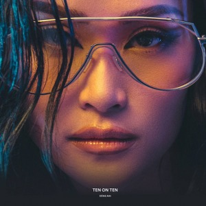 Đông Nhi – TEN ON TEN – 2018 – iTunes AAC M4A – Album