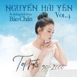 Nguyễn Hải Yến – Top Hits 90-2000: Những Tình Khúc Bảo Chấn – 2018 – iTunes AAC M4A – Album