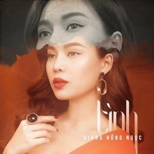 Giang Hồng Ngọc – Tình – 2018 – iTunes AAC M4A – Album