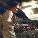 Đàm Vĩnh Hưng – Làm Sao Anh Biết? – 2014 – iTunes AAC M4A – Album