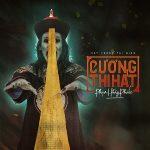 """Phạm Hồng Phước – Cương Thi Hát (Nhạc Phim """"Cương Thi Biến"""") – iTunes AAC M4A – Single"""