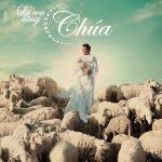 Đàm Vĩnh Hưng – Lời Con Dâng Chúa – 2015 – iTunes AAC M4A – Album