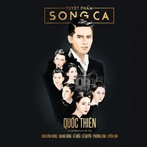 Quốc Thiên – Tuyệt Phẩm Song Ca – 2018 – iTunes AAC M4A – Album