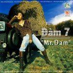 Đàm Vĩnh Hưng – Mr. Đàm – 2005 – iTunes AAC M4A – Album