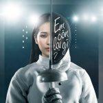 Sara Lưu – Em Còn Lại Gì? – iTunes AAC M4A – Single